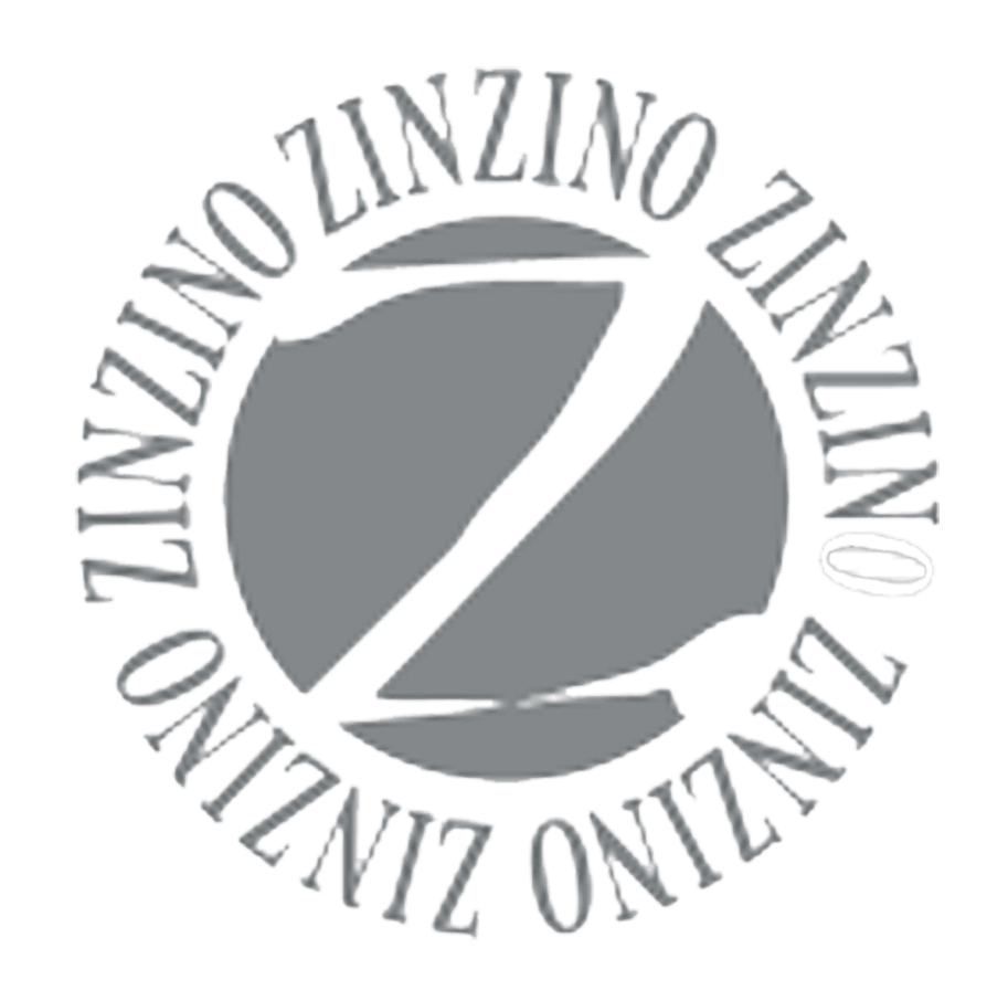 Zinzino Products For Free Logo