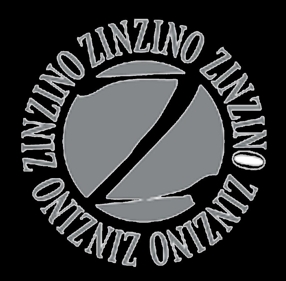 Získajte Zinzino produkty zdarma