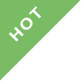 Hot Corder Icon