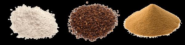 ZinoBiotic - Beta Glucan, Chicony Root