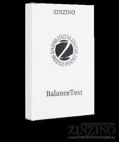 Zinzino Balance Test: Analýza mastných kyselín v krvi