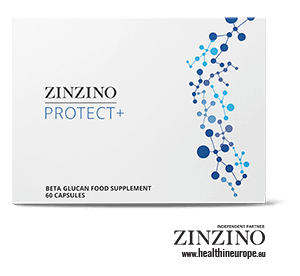 Zinzino Protect: Best Natural Immune System Booster