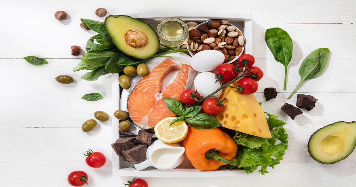 Ako zlepšiť fungovanie imunitného systému pomocou stravy a výživových doplnkov