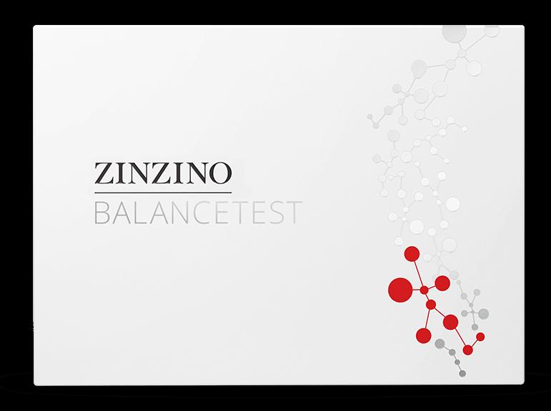 Zinzino Balance Test - Best Omega 6:3 Balance Ratio Check